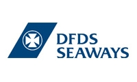 DFDS Ferry discount codes