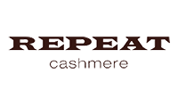REPEAT cashmere cashback