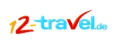 12-Travel cashback