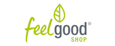 Feelgood-Shop cashback