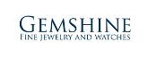 Gemshine cashback