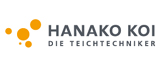 Hanako-koi cashback