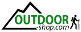 Outdoor-Shop cashback
