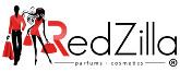 RedZilla cashback