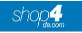 Shop4 (DE) cashback