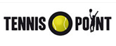 Tennis Point cashback