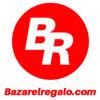 Bazar El Regalo códigos descuento