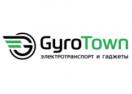 gyrotown промокод