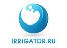 Ирригатор.ру промокод