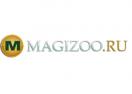 промокод Magizoo