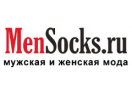 промокод MenSocks