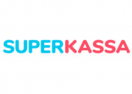 промокод Superkassa