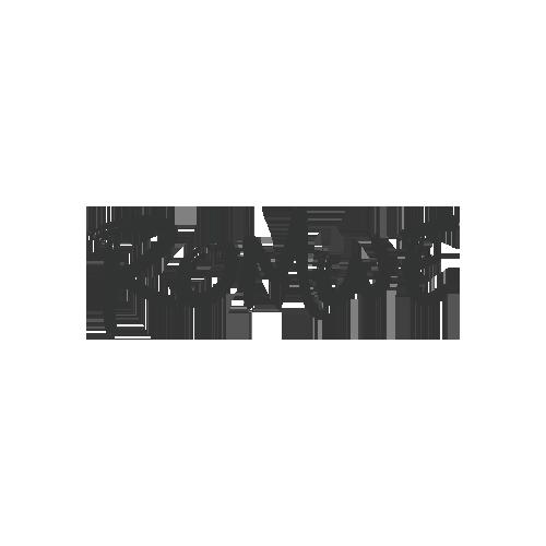 промокод Romwe