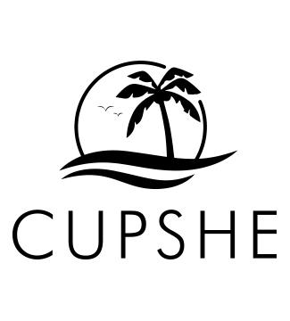 CUPSHE cashback
