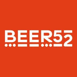 Beer52 promo codes