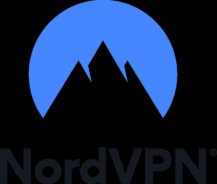 NordVPN 折扣碼