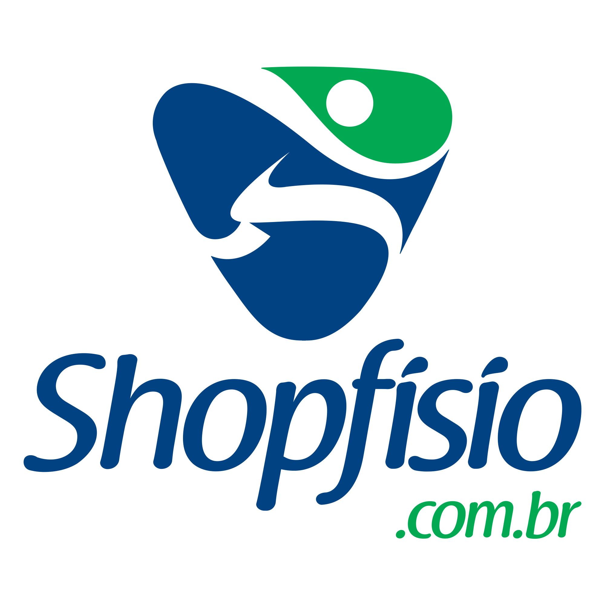 Shopfisio cashback