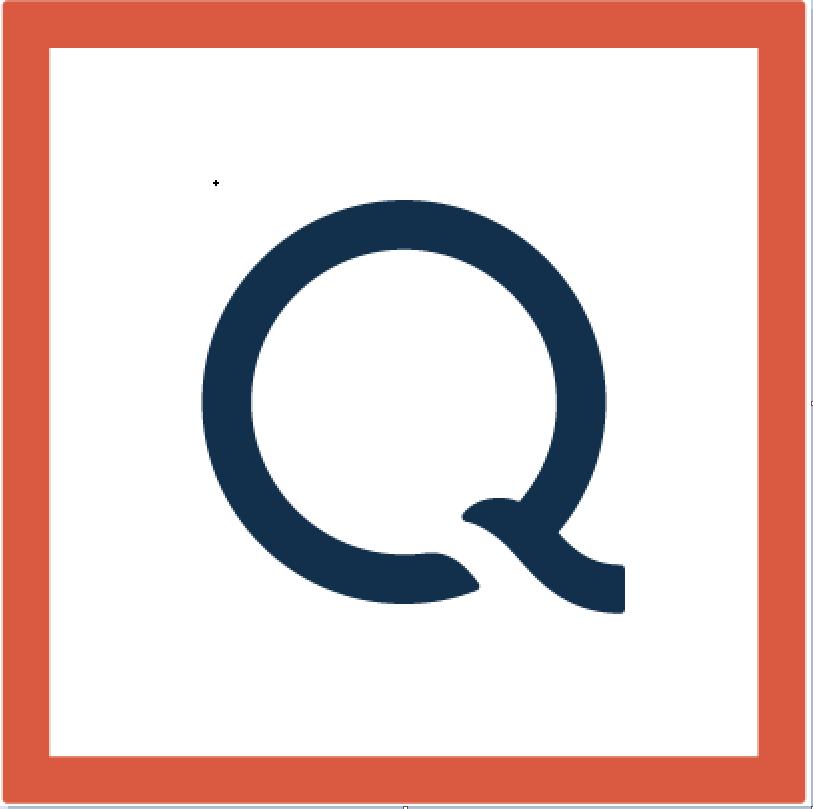 QVC cashback