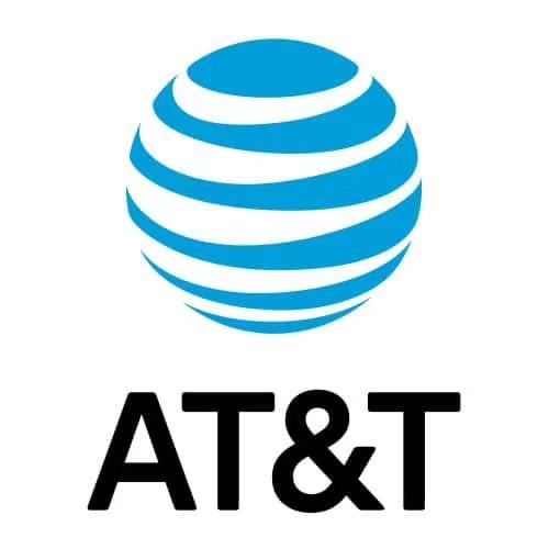 AT&T Mobility cashback