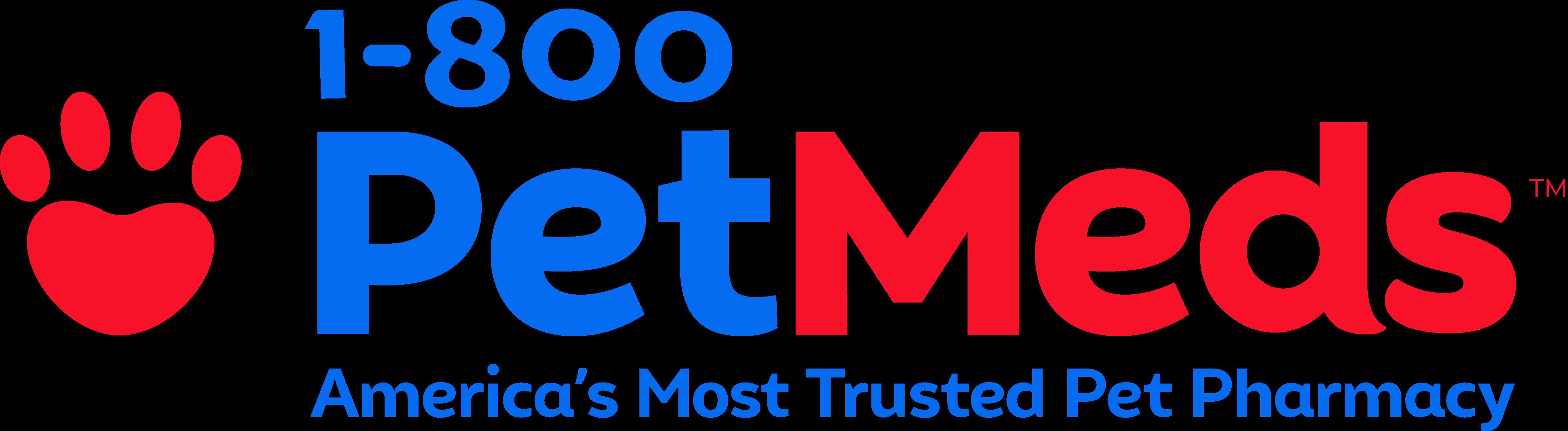 1-800-PetMeds promo codes