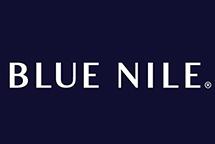 Blue Nile cashback