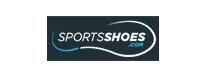 SportsShoes.com cashback