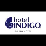 Hotel Indigo cashback