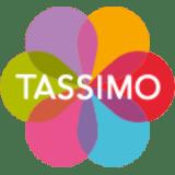 Tassimoali cashback