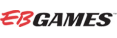 EB Games Promo Codes