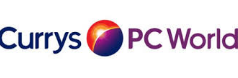 PC World Business cashback