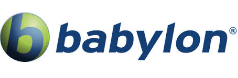 Babylon Coupon Codes