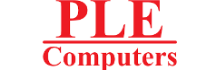 PLE Computers promo codes