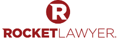Rocket Lawyer Discount Codes