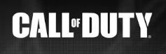 Call of Duty discount codes