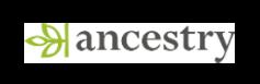 Ancestry.co.uk cashback