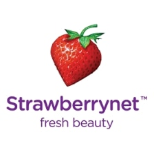 Strawberrynet.com cashback