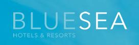 Blue Sea Hotels cashback