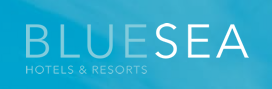 Blue Sea Hotels cashback
