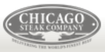 Chicago Steak Company cashback