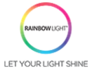 Rainbow Light Coupon Codes