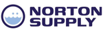 Norton Supply coupons