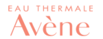 Avene Coupon Codes