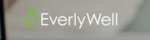 EverlyWell Promo Codes