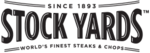 Stock Yards cashback