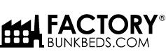 Factory Bunk Beds cashback