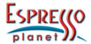 Espresso Planet Coupon