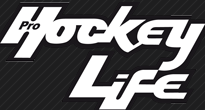 Pro Hockey Life discount codes