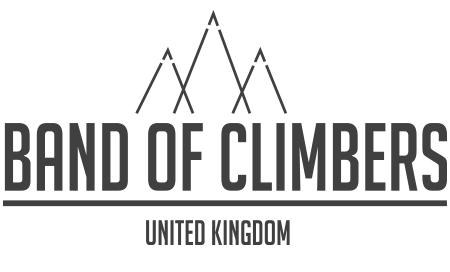 Band of Climbers discount codes