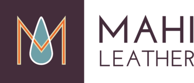 MAHI Leather coupons