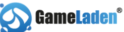 Gameladen cashback